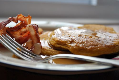 Yummybreakfast2