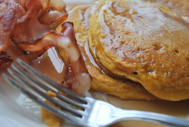 Yummybreakfast