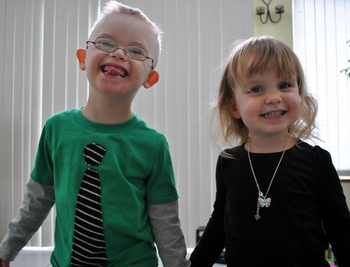 Liam&juliana