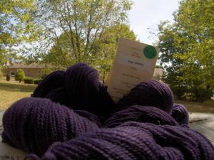 Knittingnotionslaceweight