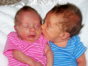 Sibling_love1