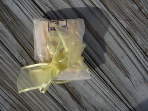 Zumbar_soap
